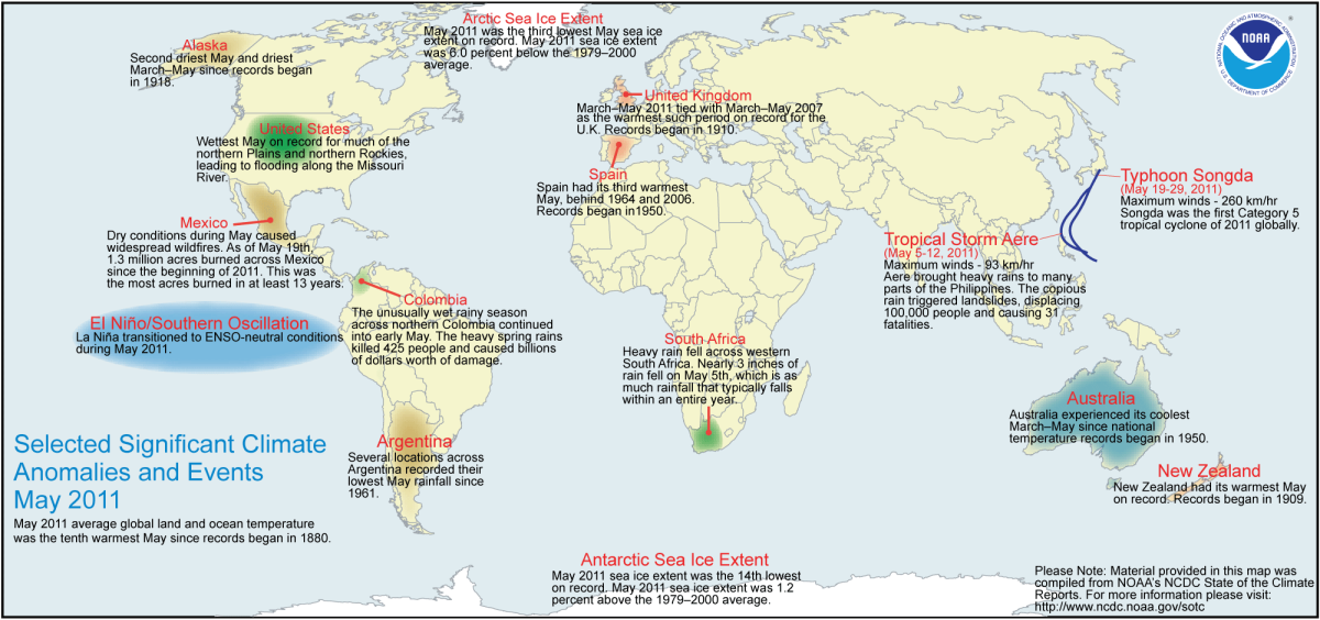 This Week In Climate Disaster May And After Father - Argentina rainfall map