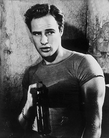 a character analysis of stanley in a streetcar named desire by tennessee williams A concise biography of tennessee williams plus historical and literary context   in-depth summary and analysis of every scene of a streetcar named desire   many critics see brando's dangerous yet seductive portrayal of stanley as  leading.