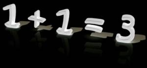 1-1-3