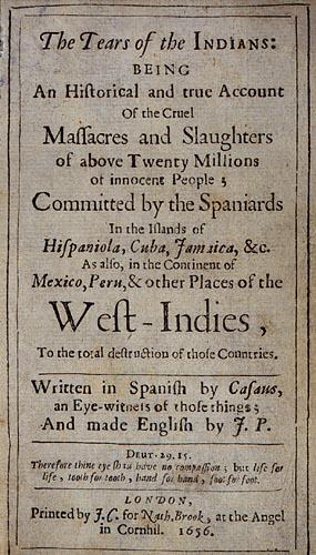 Short Account Eng Ed 1656