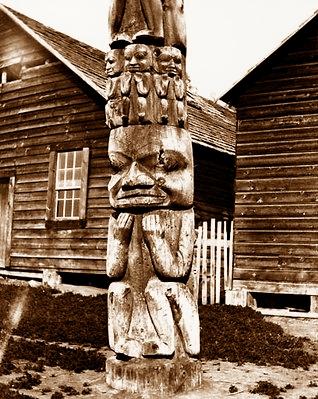 gitanmaax 1909 pole