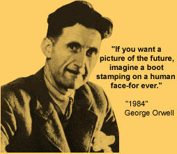 Orwell-31