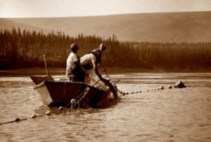 subsistence-salmon-fishing
