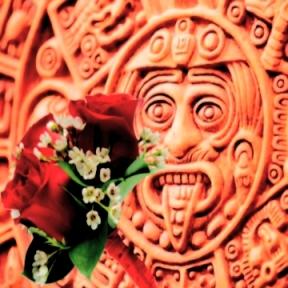 aztec-posie