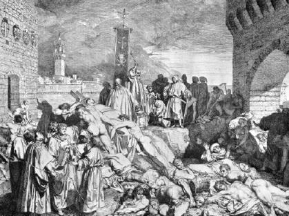 plague-of-florence-1348