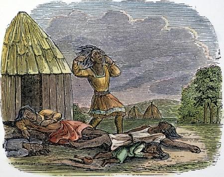 smallpox-epidemic-native-americans-granger-s