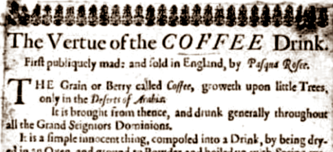 The Vertue of Coffee Drink-cropped