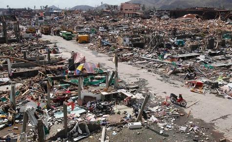 typhoon_haiyan