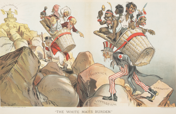 White_Man's_Burden-_Judge_1899